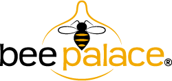 bee_palace_logo